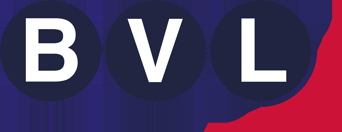 BVL Bildung Verkehr Logistik GmbH